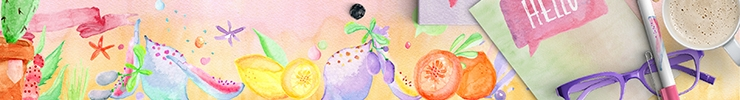 Spoonflower_header_photo_preview