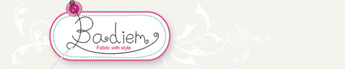 Badiem_header_preview