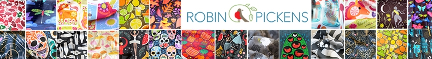 Robin_pickens_spoonflower_banner_preview
