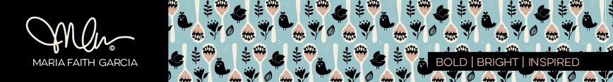Spoonflower_banner_868x117_f_preview