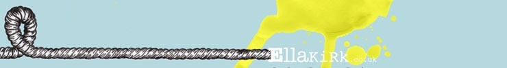 Spoonbanner_preview