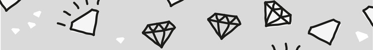 Diamond_shop_banner-01_preview