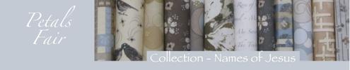 Petals_fair_-_collection_page_preview