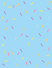Blue_texture_sprinkles_preview