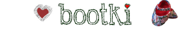 Bootkicover_preview