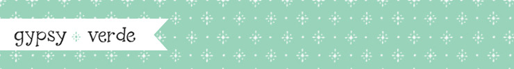 Spoonflowershopheader_preview