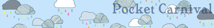 Spoonflower-740x100-rain_preview