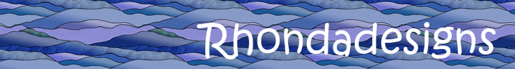 Rhondadesigns_banner_preview