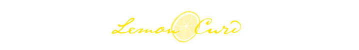Lemon_curd_banner_preview