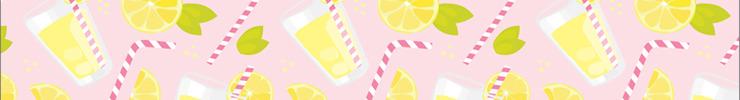 Pink_lemonade_banner_preview