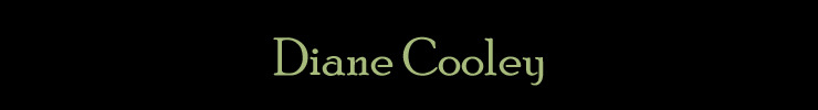 Diane_cooley_banner_preview