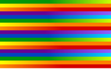 Rainbow_wall_preview