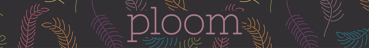 Ploom_banner_preview