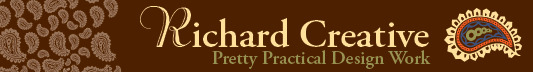 Richard_creative_spoonflower_banner_preview