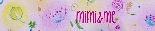 Mimiandme_preview