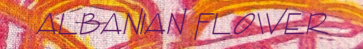Albflwrbanner_preview