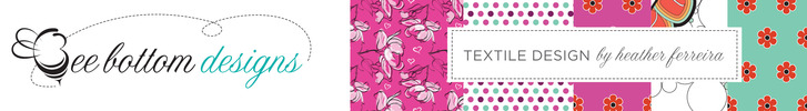 Spoonflower_masthead_preview