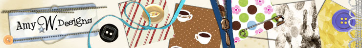 Spoonflowerbanner1_preview