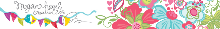 Header_spoonflower_preview