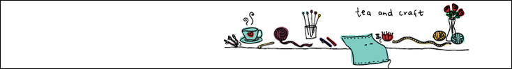 Tea_and_craft_header4_preview