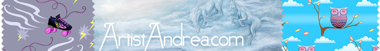 Artistandrea_banner_dreams_preview