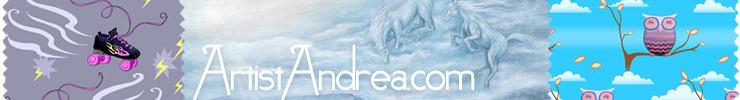 Artistandrea_banner_dreams_preview