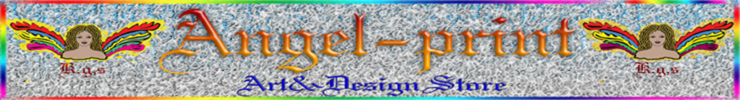 Angel_logo_885_copy_preview