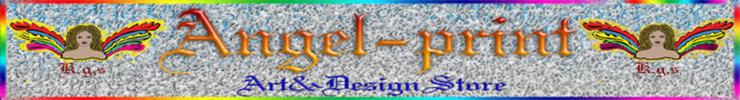 Angel_logo_885_copy_preview