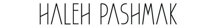 Haleh_pashmak_banner_spoonflower_preview