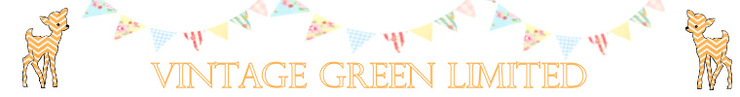 Deer_bunting_banner_preview
