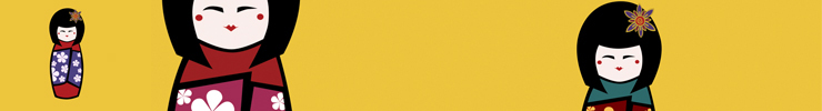 Spoonflower_kokeshi_banner_preview