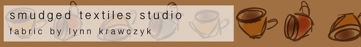 Spoonflower_banner_shop_preview