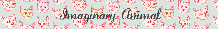 Spoonflower_banner2_preview