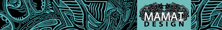 740x100_spnflr_banner_preview