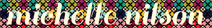 Spoon_banner_preview