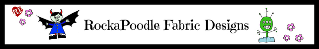 Fabriclogo_preview