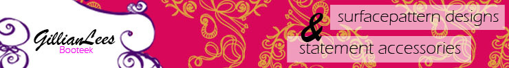 New_branded_etsy_banner_preview