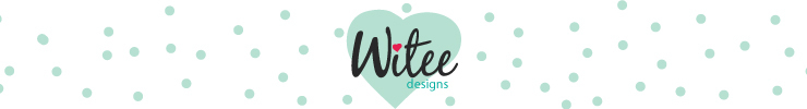 Witee_banner740x100_preview
