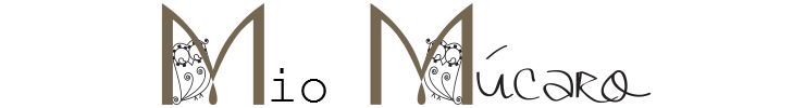 Miomucaro_etsy_banner_preview
