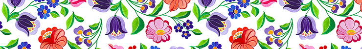 Floral_740x100_preview