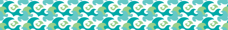 Rolling_waves_spflbanner-01_preview