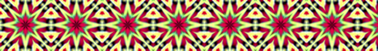 Spoonflower_header_1_preview