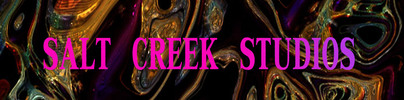 Salt_creek_studios-2_preview