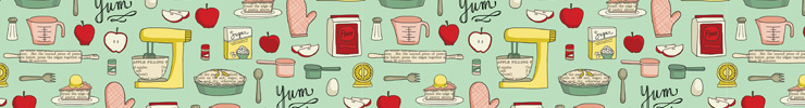 Spoonflowerbanner_1_preview