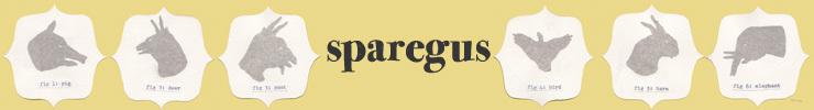 Sparegusbanner_preview