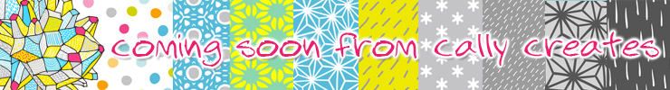 Spoonflower_bannermix_weather_brights_preview