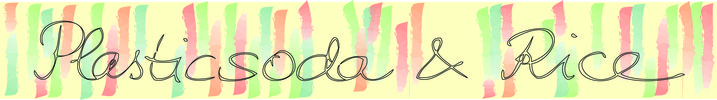 Spoonfl_banner_preview