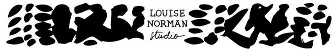 Louise_norman_studio_new_logo-06-11_preview