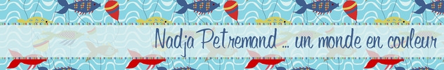 Fabric_design_nadja_petremand_1_preview