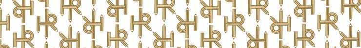 Header_light_gold_740x_100_preview